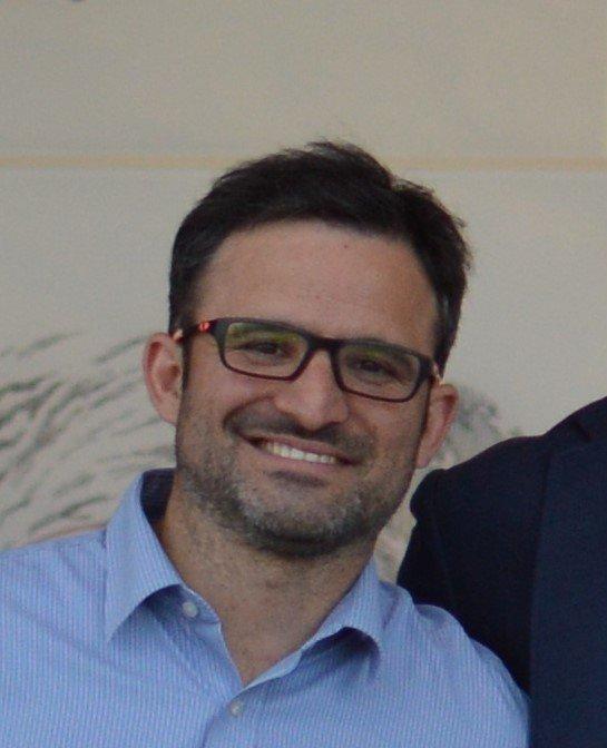 Matías Silva